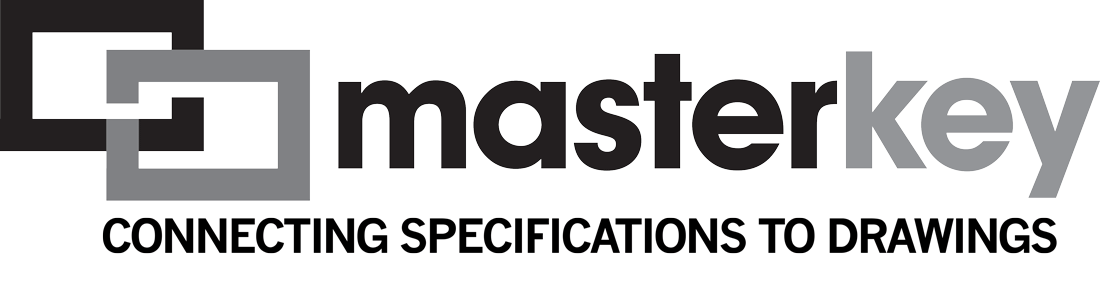 MasterKey-logo-with-Icon-v1