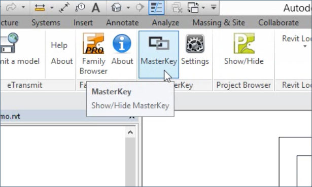 MASTERKEY-IN-ADD-INS-image