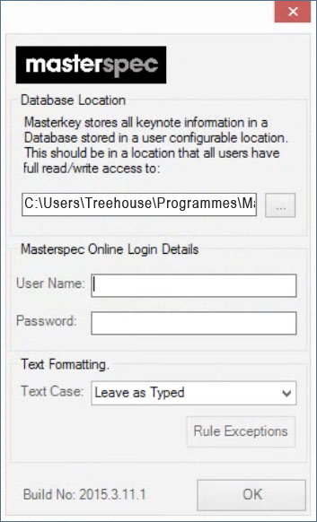 MASTERKEY-LOGIN-AND-LOCATION-image