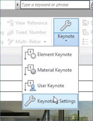 ANNOTATE-KEYNOTE-SETTINGS-image