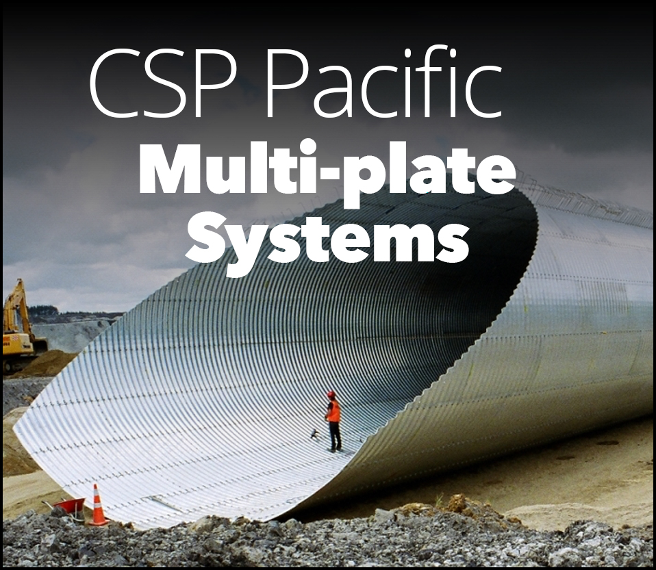 CSP Pacific multi-plate systems img