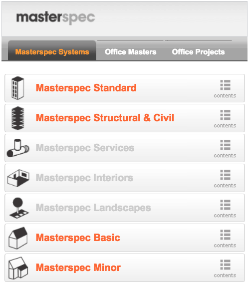 masterspec-systems-img