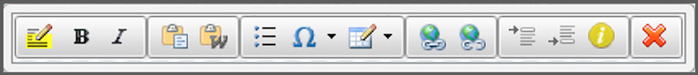 clause-toolbar-img