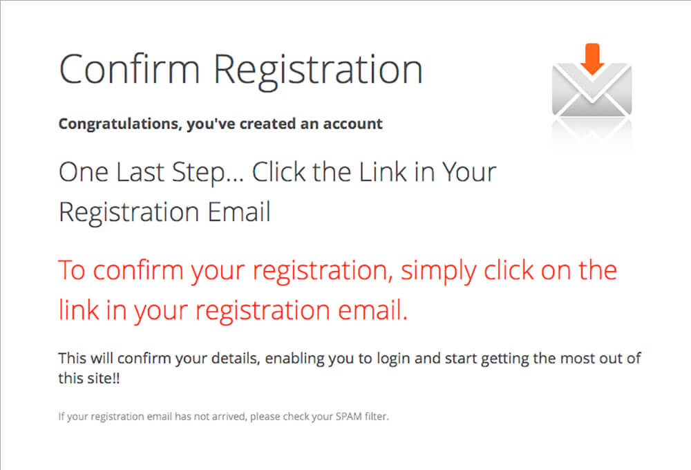 CONFIRM-REGISTRATION-IMAGE