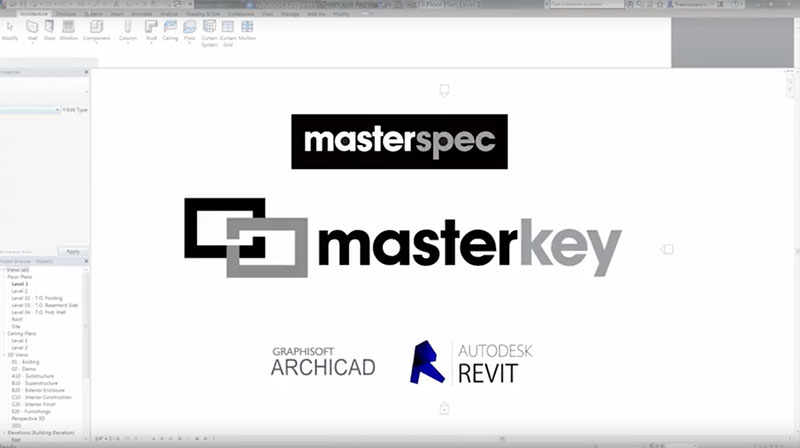 MASTERKEY-OVERVIEW-VIDEO
