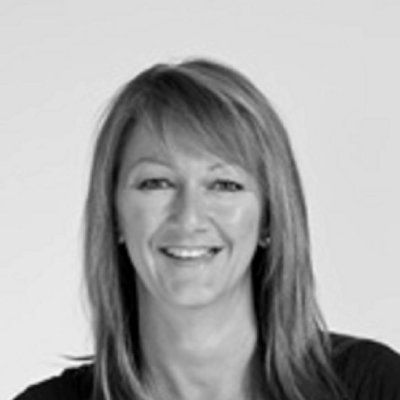 Trish Merryweather, Compliance Manager, Universal Homes Ltd