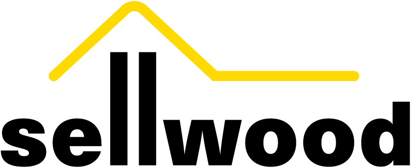 Sellwood Products Limited