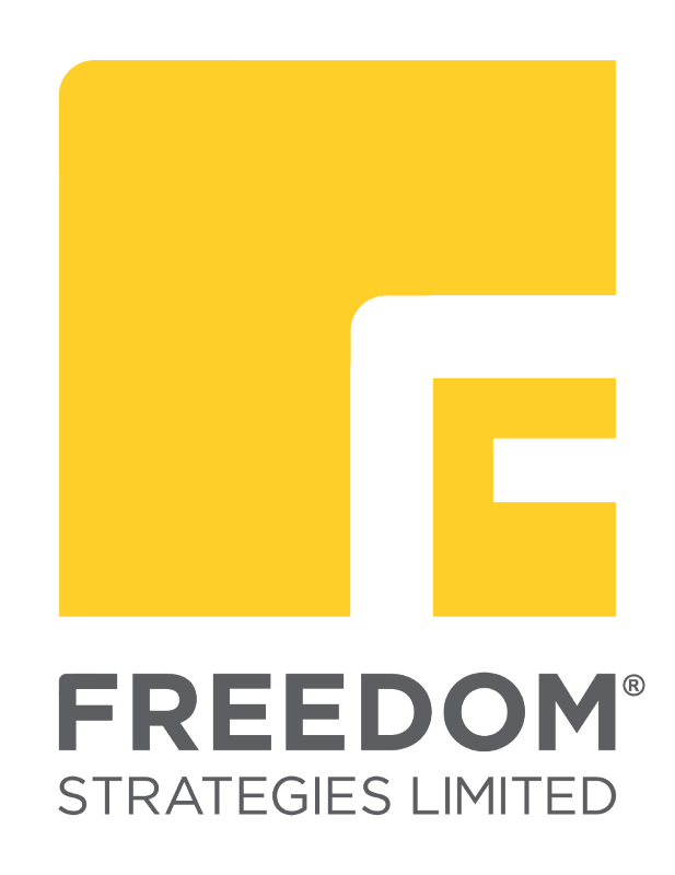 Freedom Strategies Ltd