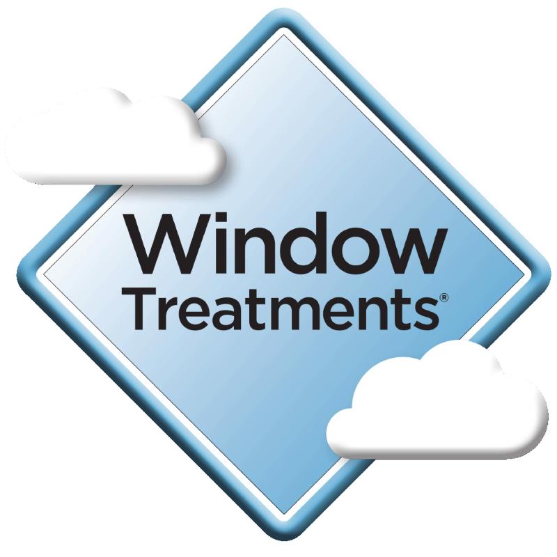 Window Treatments Nz Ltd Masterspec
